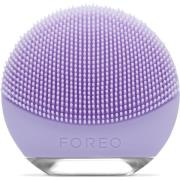 FOREO LUNA™ go (Various Types) - For Sensitive Skin