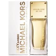 Eau de Parfum Sexy Amber de MICHAEL KORS 50 ml