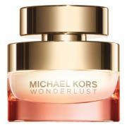 Eau de Parfum Wonderlust de MICHAEL KORS 30 ml